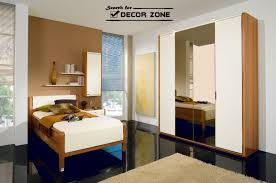 Small Picture Modern bedroom furniture sets 20 ideas and designs