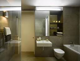 apartment bathroom ideas modern. Fine Apartment Apartment Bathrooms And You Have To Know That The Bathroom Ideas  Must Be Divided 19 On Modern G