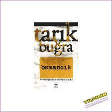 Osmancık - Tarık Buğra - Yildirimkirtasiye.com.tr