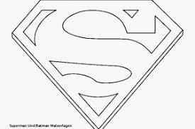 Batman Logo Kleurplaat 2 Logodesignfx