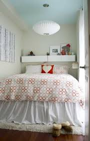 extremely tiny bedroom. Extremely Small Bedrooms Decorating 33 Bedroom Designs That Create Beautiful Spaces Tiny