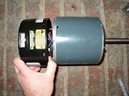 Carrier Variable Speed Blower Motor Repair Kit Sg379  Amazon.com