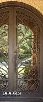 front doors dallas99 best Doors windows interior  exterior images on Pinterest