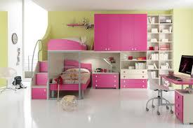 Camerette per bambini a quarrata: armadio con sotto il letto