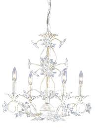 striking mini crystal chandelier mini crystal chandelier for weddings