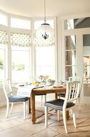 kitchen nook lighting. Breakfast Nook Light Fixtures Traditional Lighting For Kitchen . H