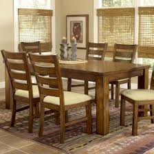 kitchen and dining room chairs improbable solid wood dining table set ideas od dining room tables