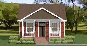 Small Picture Tiny Houses Modular Home Styles Pre Fab Floor Plans VA NC WV