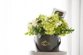 miami florist les fleurs du monde