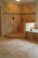 bathroom remodeling atlanta ga. Bathroom Tile Remodeling Atlanta Ga E
