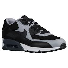 black and white nike air max shoes. nike air max shoes; 90 mens black white and shoes