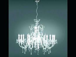 full size of chandelier replacement parts home depot crystal accessories canada amber crystals part lighting fixtures