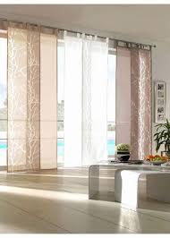 Wohnzimmer Große Fenster Gardinen Ideen Fur Grose Fenster Luxus 60