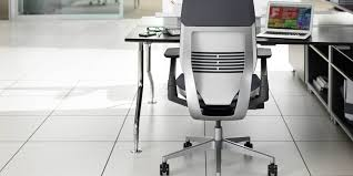 office lounge design. The Steelcase Seating Difference Office Lounge Design