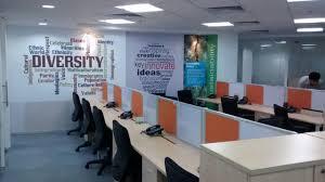 google main office. Google Main Office Pictures U