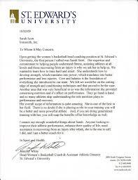 harvard cover letter harvard cover letter athletic cover letter