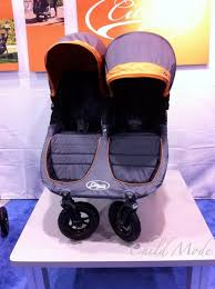 baby jogger city mini gt double fits