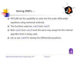 matlab solve quadratic equation jennarocca
