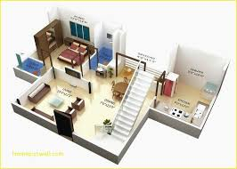 700 sq ft indian house plans unique 800 sq ft duplex house plans three bedrooms in