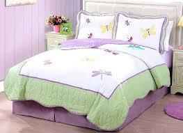 kids twin bedding sets little girl twin bedding sets kids furniture little girl twin bedroom set