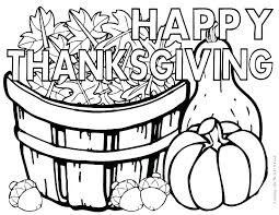Free Disney Thanksgiving Coloring Pages Thanksgiving Coloring Pages