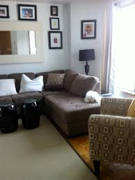 living room ideas with brown sectionals. Brown Sectional Living Room Beautiful Ideas Elegant Dark With Sectionals D