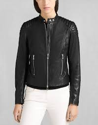 belstaff mollison jacket black belstaff pants belstaff jacket repair premier fashion designer
