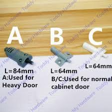 Cabinet Door Buffers Online Buy Wholesale Door Buffer From China Door Buffer