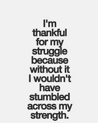 40 Best Thank You Quotes With Pictures Beauteous Thankful Quotes
