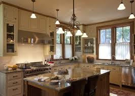 ... Large Large Size Of Interesting Bead Board Cafe Curtains Along With Cream  Colored Kitchen Cabinets ...