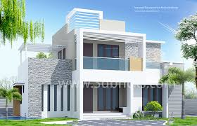 modern house plans between 1500 and