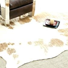 quick snap ser mat area rug steelers furniture s