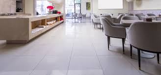 dining restaurants floorings
