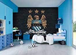 Soccer Room Decorations Soccer Bedroom Decor Best Soccer Themed