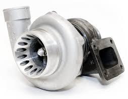 ball bearing turbo. garrett t04z ball bearing turbo 3
