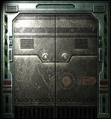 sci fi wall texture. Perfect Wall SciFi Textures  LiteC Forums With Sci Fi Wall Texture