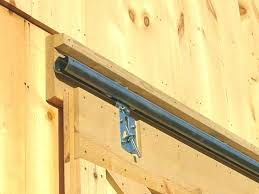 doors rails sliding door rails fabulous fantastic barn door rails hardware industrial minimalist sliding barn doors
