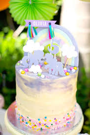 my little pony cake from a my little pony birthday party on kara s party ideas