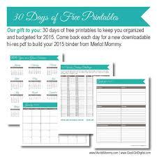 babysitter information sheet printable 30 days of free printables babysitter information sheet whisky
