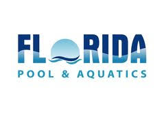 pool logo ideas. Brilliant Pool Where Else Would You Need A Pool But In Wonderful Florida Logo Design For  Company Inside Pool Ideas E