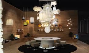 featured brand lzf lighting  on sale until october st  gr