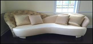 contemporary furniture. Contemporary Furniture Design The Couch Studio Featuring Artistic Interior By Pia Cyrulnik Located