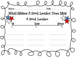 custom essay order challenge magazin com custom essay order good leader