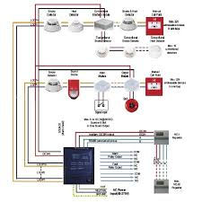 tradeguide24 com fire alarm control panel ck1016 conventional fire alarm wiring schematic at Circuit Diagram For Fire Alarm Control Panel