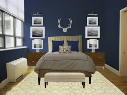 Pretty Paint Colors For Bedrooms Bedroom Pretty Bedroom Paint Colors Interior Home Designs Paint A