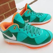 lebron 8 shoes. 23-01-2014 lebron 8 shoes l