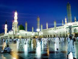 famous architecture buildings. Brilliant Architecture AlMasjid AnNabawi Is Listed Or Ranked 1 On The List In Famous Architecture Buildings