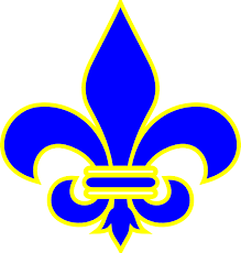 Boy Scout Logo Clip Art at Clker.com - vector clip art online ...