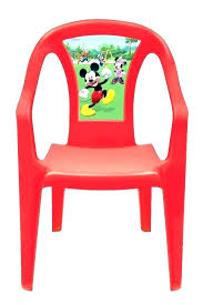 mickey mouse rocking chair mickey mouse toddler chair mickey mouse furniture for s mickey mouse chair