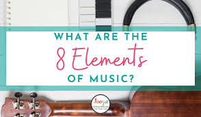 The elements of music can be seen as being the building blocks of music. What Are The 8 Elements Of Music Jooya Teaching Resources